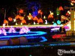 glow-garden-spektakuler.jpg