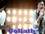 goliath-masih-di-sini-masih-denganmu.jpg