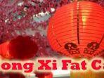 gong-xi-fat-cai-selamat-tahun-baru-imlek-2020.jpg