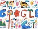 google-doodle-hut-ri-ke-75.jpg