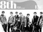 grup-boyband-exo.jpg