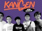 grup-musik-indonesia-kangen-band.jpg