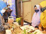 gubernur-jatim-khofifah-indar-parawansa-di-economic-hybrid-creative-idea-and-busines-competition.jpg