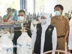 gubernur-jatim-khofifah-indar-parawansa-meninjau-pabrik-produsen-oksigen-pt-samator-gas.jpg