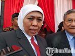 gubernur-jawa-timur-khofifah-bersama-putra-pahlawan-nasional-bung-tomo-bambang-sulistomo.jpg