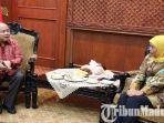 gubernur-jawa-timur-khofifah-bertemu-presiden-direktur-susilo-wonowidjojo-pt-gudang-garam.jpg