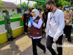 gubernur-jawa-timur-khofifah-indar-parawansa-mengunjungi-kampung-narubuk.jpg
