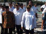 gubernur-jawa-timur-khofifah-indar-parawansa-saat-kunjungan-ke-kabupaten-sumenep.jpg