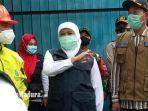 gubernur-jawa-timur-khofifah-indar-parawansa-tinjau-instalasi-pompa-banjir-di-sampang.jpg