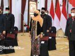 gubernur-jawa-timur-khofifah-indar-parawansa-upacara-hari-lahir-pancasila-virtual.jpg