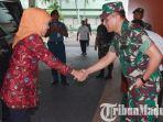 gubernur-khofifah-bertemu-pangdam-v-brawijaya-mayjend-tni-wisnoe-pb.jpg