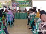 gugus-tugas-kecamatan-torjun-kabupaten-sampang-menggelar-sosialisasi-vaksinasi-covid-19.jpg