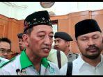 gus-aam-putra-pendiri-nu-kh-wahab-chasbulloh-kawal-sidang-ahmad-dhani-di-pn-surabaya.jpg