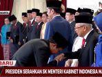 halim-iskandar-saat-pelantikan-menteri-di-istana-presiden.jpg