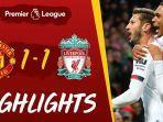 hasil-imbang-yang-diraih-dalam-pertandingan-manchester-united-vs-liverpool.jpg
