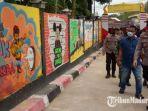 hasil-mural-dari-pemuda-desa-ketapang-barat-kecamatan-ketapang-kabupaten-sampang-madura.jpg