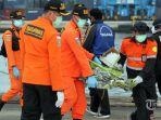 hasil-pencarian-jatuhnya-pesawat-sriwijaya-air-sj-182-rute-jakarta-pontianak.jpg