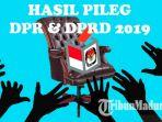 hasil-pileg-2019-untuk-dpr-ri-dan-dprd-kabupatenkota.jpg