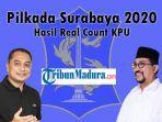 hasil-real-count-kpu-pilkada-surabaya-2020.jpg