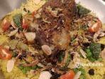 hidangan-lamb-ouzi-sebagai-pelengkap-nasi-biryani.jpg