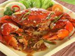 hidangan-menu-buka-puasa-kepiting-simak-menu-buka-puasa-yang-meningkatkan-imun-tubuh.jpg