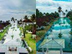 hotel-ini-sulap-kolam-renang-mewahnya-jadi-empang-ikan-selama-pandemi-covid-19.jpg