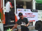 humanity-food-truck-di-kediri.jpg