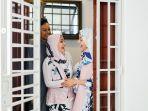 ide-ucapan-untuk-menyambut-bulan-suci-ramadan-2021-dalam-bahasa-inggris-dan-indonesia.jpg