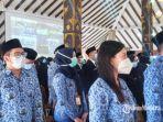 ilustrasi-asn-di-pemerintah-kabupaten-malang.jpg