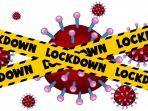 ilustrasi-berita-tentang-usulan-lockdown-di-indonesia-mungkinkah-diterapkan.jpg