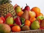 ilustrasi-buah-buahan.jpg