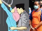 ilustrasi-cabul-dan-foto-pimpinan-ponpes-di-kecamatan-ngoro-kabupaten-jombang.jpg