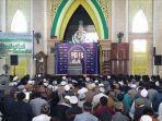ilustrasi-ceramah-di-masjid.jpg