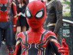 ilustrasi-cosplay-spiderman-cilik.jpg