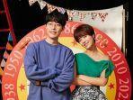 ilustrasi-drama-korea-lucky-romance.jpg