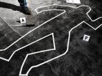 ilustrasi-garis-penemuan-mayat.jpg