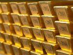 ilustrasi-harga-emas-emas-batangan-logam-mulia.jpg