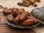 ilustrasi-kurma-sajian-nikmat-di-bulan-ramadan.jpg