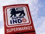 ilustrasi-logo-supermarket-superindo.jpg