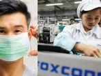 ilustrasi-masker-dan-pabrik-produsen-iphone-di-china-yang-memproduksi-masker.jpg