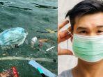 ilustrasi-masker-sekali-pakai-yang-menjadi-limbah-di-laut.jpg
