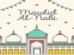 ilustrasi-maulid-nabi-muhammad.jpg