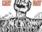 ilustrasi-may-day-atau-hari-buruh-internasional.jpg