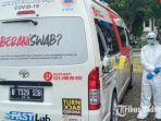 ilustrasi-mobil-tes-swab-di-kabupaten-malang.jpg