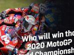 ilustrasi-motogp-emilia-romagna-2020.jpg