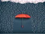 ilustrasi-musim-hujan-2.jpg