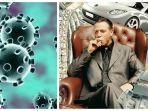 ilustrasi-orang-kaya-terinfeksi-virus-corona.jpg