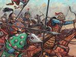ilustrasi-pasukan-mongol.jpg