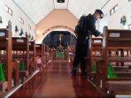 ilustrasi-pengamanan-di-gereja.jpg