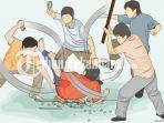 ilustrasi-penganiayaan-preman-pasar-kepada-anggota-tni.jpg